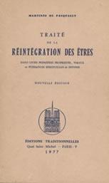 traite-reintegration-charcornac