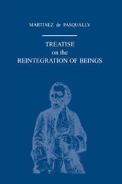traite-reintegration-septentrione-books