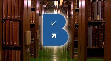 Les archives de Jean-Baptiste Willermoz à la bibliothèque municipale de Lyon