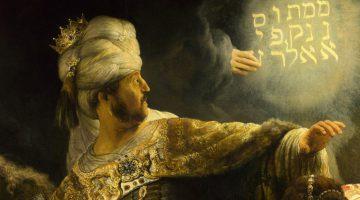 La prière des six heures des Élus coëns
