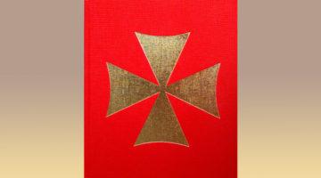 Grand armorial des Chevaliers Bienfaisants de la Cité Sainte – Thomas de la Sore
