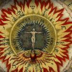 Recherches sur la doctrine des théosophes