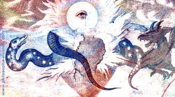 La théosophie chrétienne – Bernard Gorceix