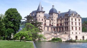 Les manuscrits oubliés du Philosophe inconnu : le fonds Prunelle de Lière à Grenoble – IIe partie