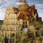La langue primitive : de l'altération à la régénération
