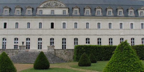 pontlevoy-facade-centre