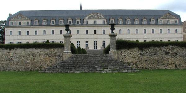 pontlevoy-facade-titre