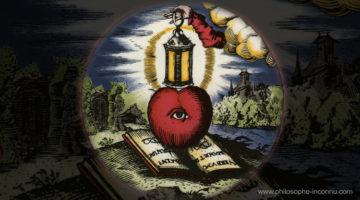 De la religion intérieure