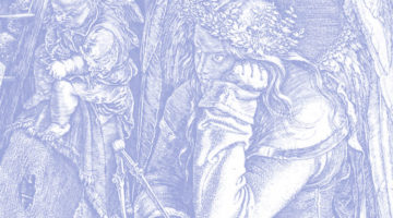 Pensées de Louis-Claude de Saint-Martin