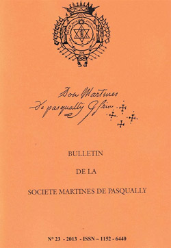 bulletin-societe-martines-de-pasqually-23