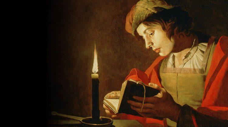 Saint-Martin et ses lecteurs : Calendrier perpétuel