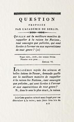 saint-martin-dicours-de-berlin