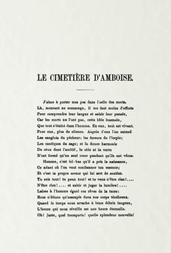 saint-martin-cimetiere-amboise-dans-poesie