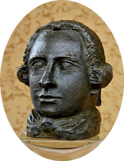bronze-saint-martin-xavier-cuvelier-roy
