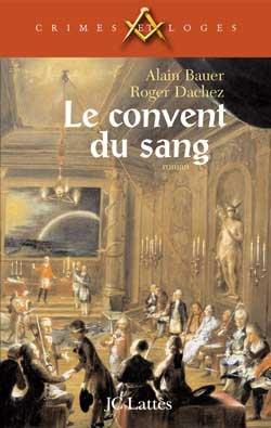 convent-du-sang-Bauer-Dachez