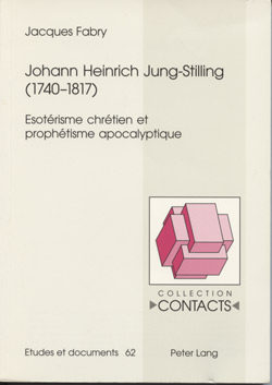 fabry-jacques-jung-stilling