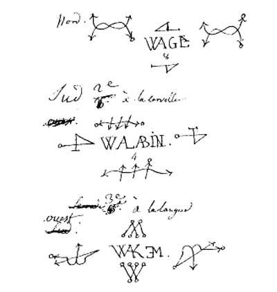 hieroglypes-initiation-reaux-croix-FZ