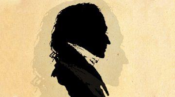 Vrais ou faux portraits de Martines de Pasqually?