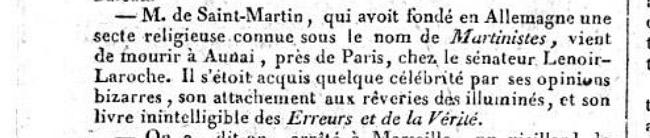 mort-de-saint-martin-journal-des-debats-et-des-decrets-1083