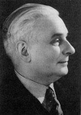 Octave Béliard