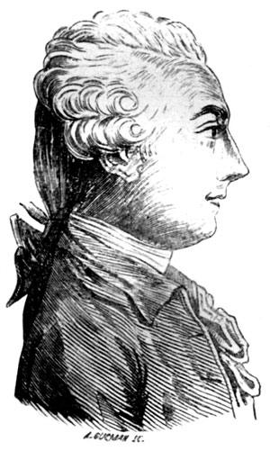 portrait-saint-martin-adolphe-gusman-1847