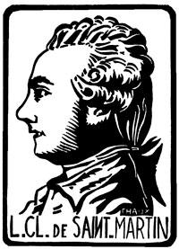 portrait-saint-martin-chaux-1930