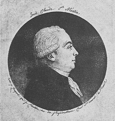 portrait-saint-martin-fouquet-1795