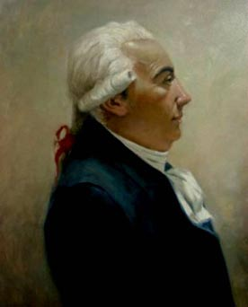 portrait-saint-martin-gabriel-atencio-2007