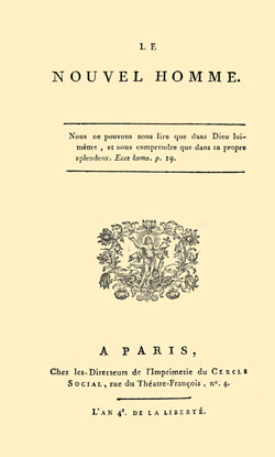 saint-martin-le-nouvel-homme-an-4