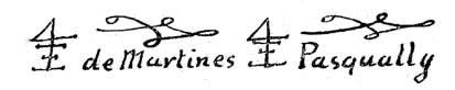 signature-martines-bord