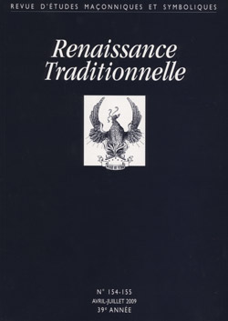 renaissance-traditionnelle-155