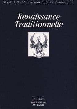 renaissance-traditionnelle-155