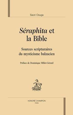 saori-osuga-seraphita-et-la-bible