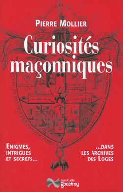 mollier-pierre-curiosites-maconniques
