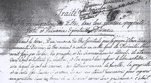 traite-sur-la-reintegration-manuscrit-bnf
