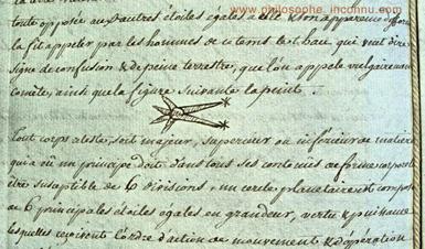 traite-sur-la-reintegration-manuscrit-cahors