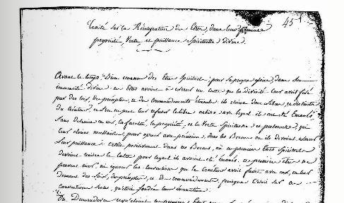 traite-sur-la-reintegration-manuscrit-fond-z