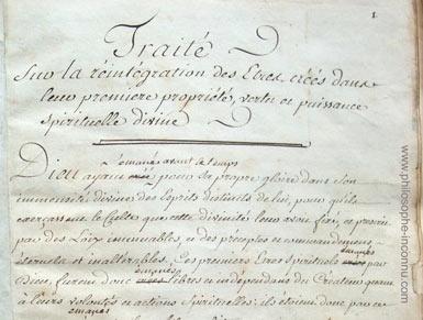 traite-sur-la-reintegration-manuscrit-gof