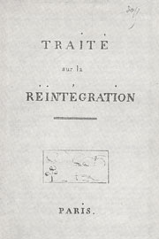 traite-sur-la-reintegration-manuscrit-letourneur
