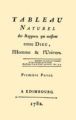 saint-martin-tableau-naturel