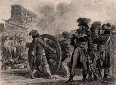 fouche-a-lyon-revolution