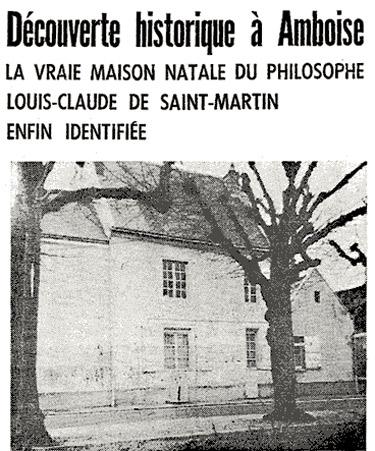 nouvelle-republique-de-tours-maison-saint-martin