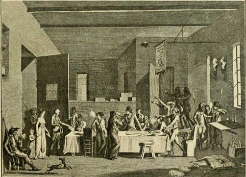 un-comite-revolutionnaire-dessin-de-fragonard-fils-gravure-berthault