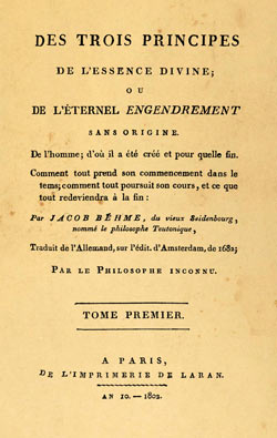 jacob-boehme-trois-principes-1802