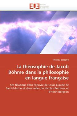 Lasserre-theosophie-de-jacob-boehme-dans-la-philosophie