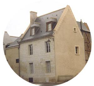 amboise-maison-natale-chronologie