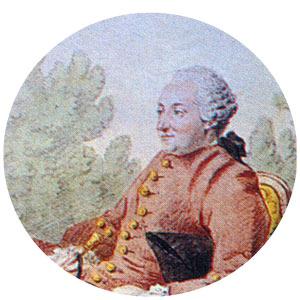 baron-d-Holbach-chronologie