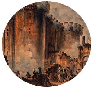 bastille-revolution-chronologie