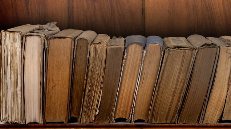 Oeuvres de L.-C. de Saint-Martin, éditions originales, biographies