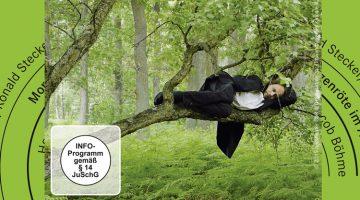 Morgenröte im aufgang – Hommage à Jacob Boehme